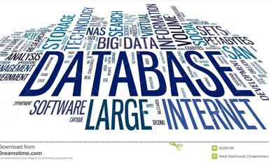 数据库设计的基本步骤