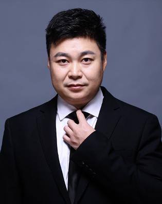 金牌讲师李桂元
