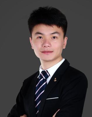 UI讲师徐明辉