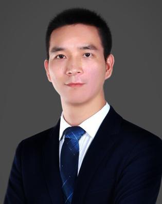 Java讲师郭小培