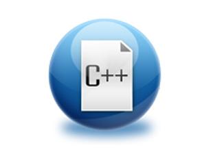 关于C++语言与OO思想的介绍