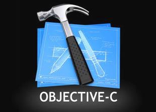 Objective-C开发基础讲解