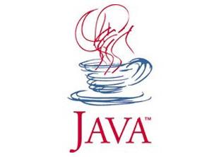 Java新手入门常见问题及解答