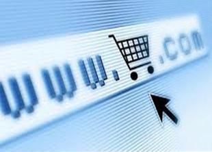 优化网站综合性能的十个技巧