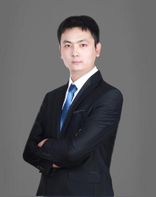 教学总监张勇