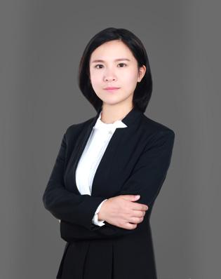 金牌讲师王莲