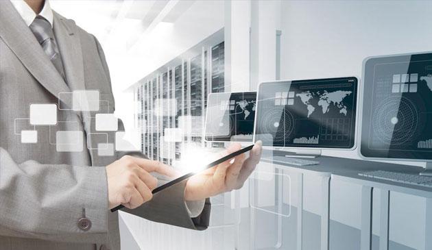 IT软件培训机构认准学码思教育