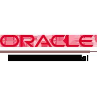 Oracle证书机构